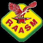 raasm logo - pt berkat kreasi makmur